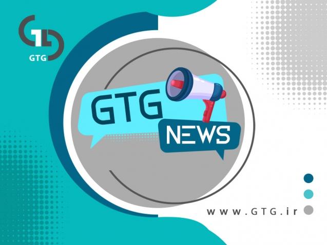 GTG news