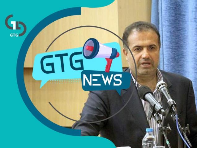 کاظم جلالی-سفیر ایران در روسیه